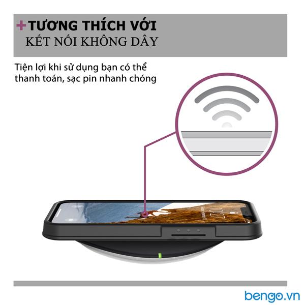 [U] Ốp lưng UAG Anchor iPhone 12 Mini