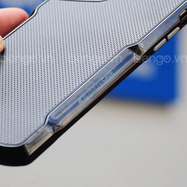 Ốp lưng iPhone 11 Pro Max Element Shadow