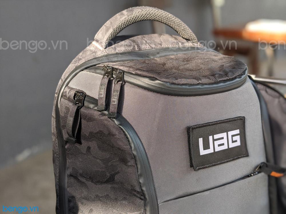 Balo UAG ST 24L