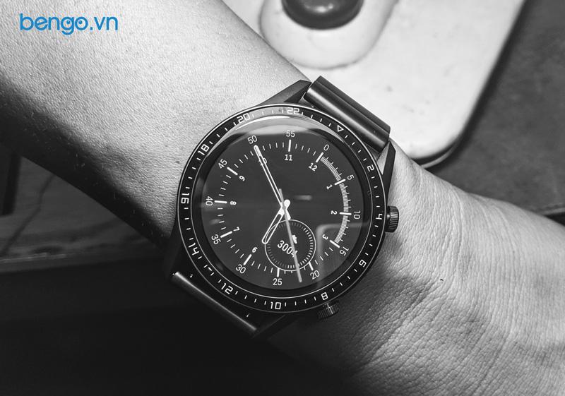 Dán cường lực Huawei Watch GT2
