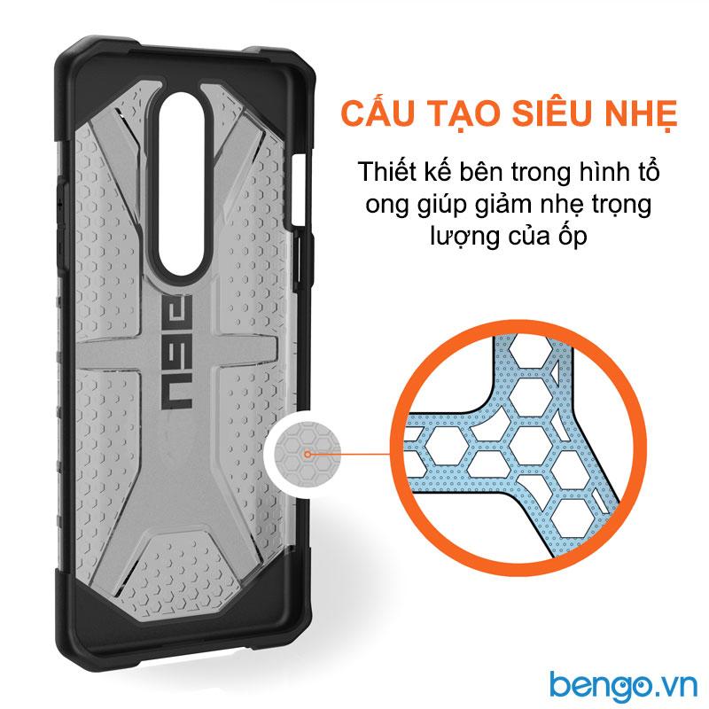 Ốp lưng OnePlus 8 UAG siêu nhẹ
