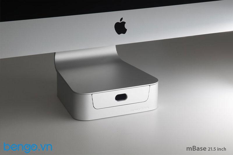 "Giá đỡ iMac Rain Design mBase 27"""