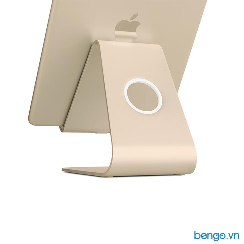 Chân đế máy tính bảng Rain Design mStand tablet