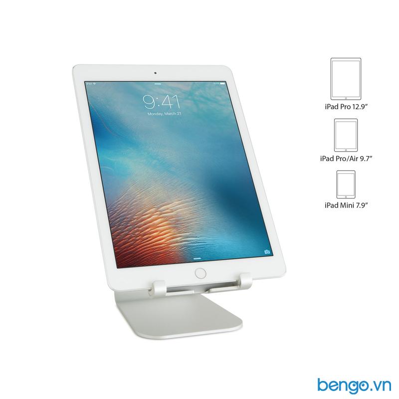 Chân đế Rain Design mStand tablet