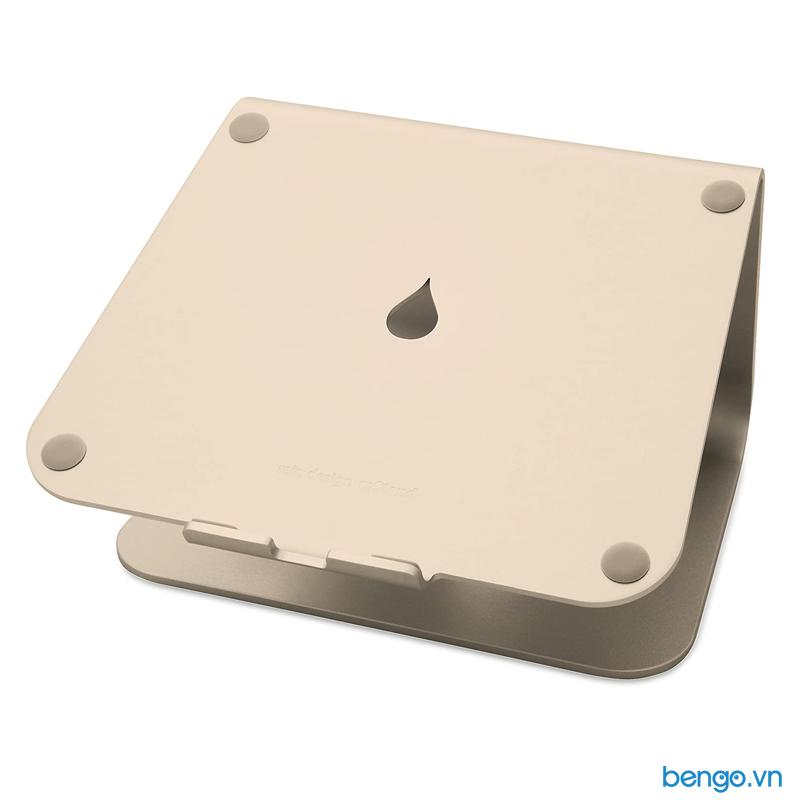 Chân đế MacBook, Laptop Rain Design mStand360