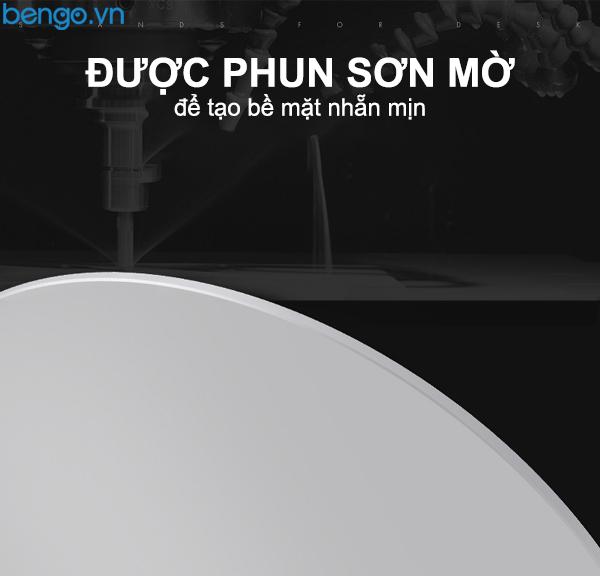 Đế xoay màn hình máy tính, điện thoại 360° - AP-5M