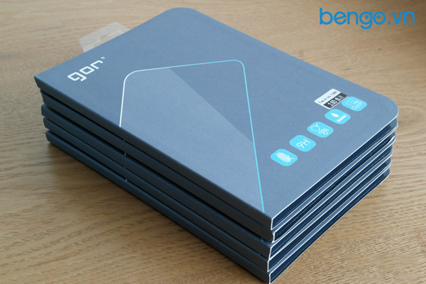 Dán cường lực màn hình Samsung Galaxy Tab A 8.4 2020 GOR
