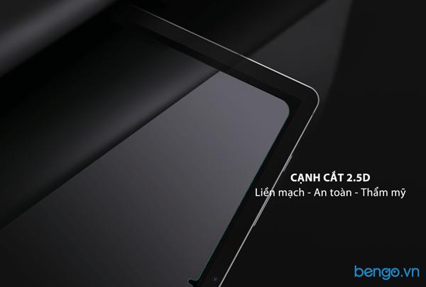 Dán màn hình cường lực Samsung Galaxy Tab S7 Plus Nillkin Amazing H+